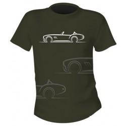 Triple Roadster Mono